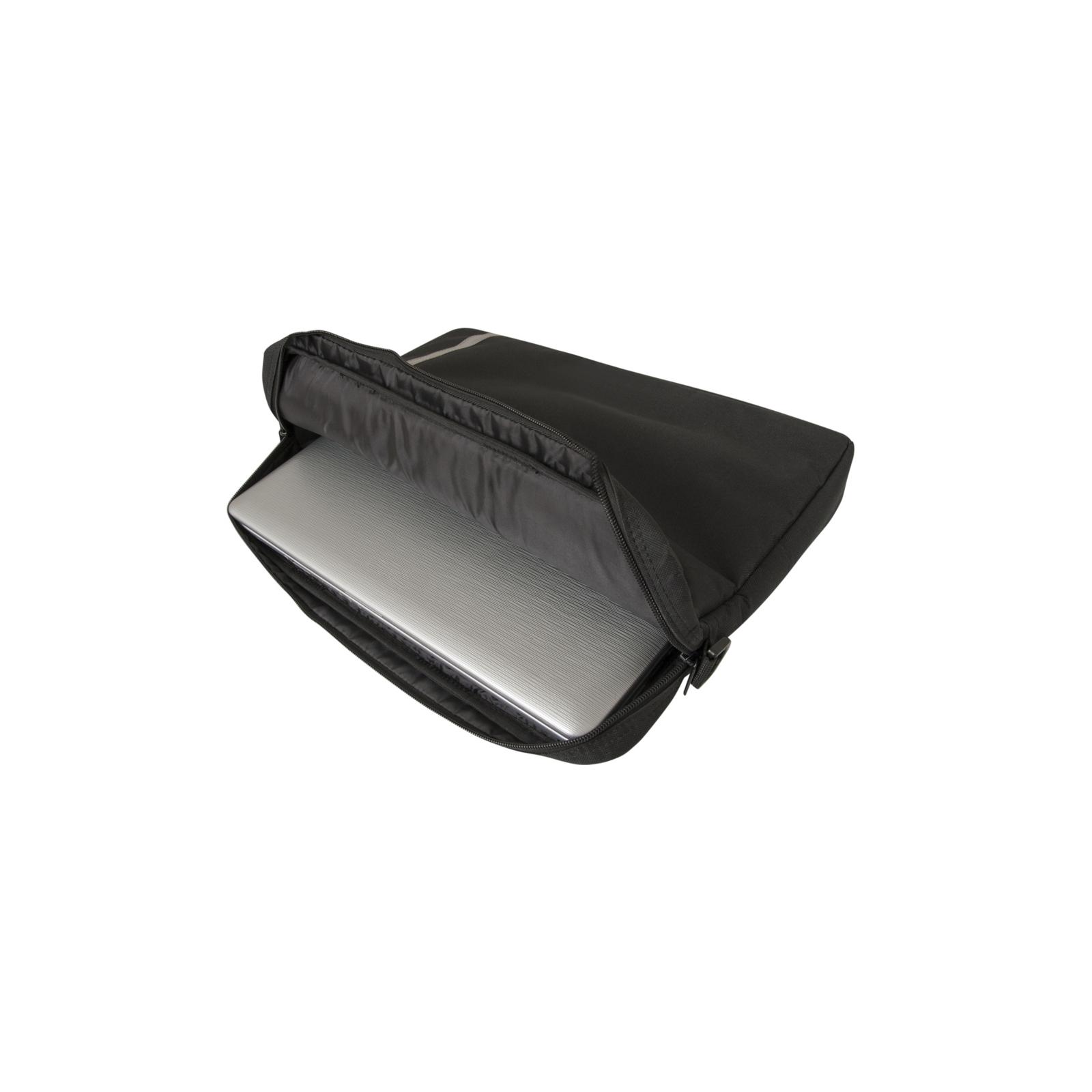 Сумка для ноутбука Defender Shiny (26097) изображение 6