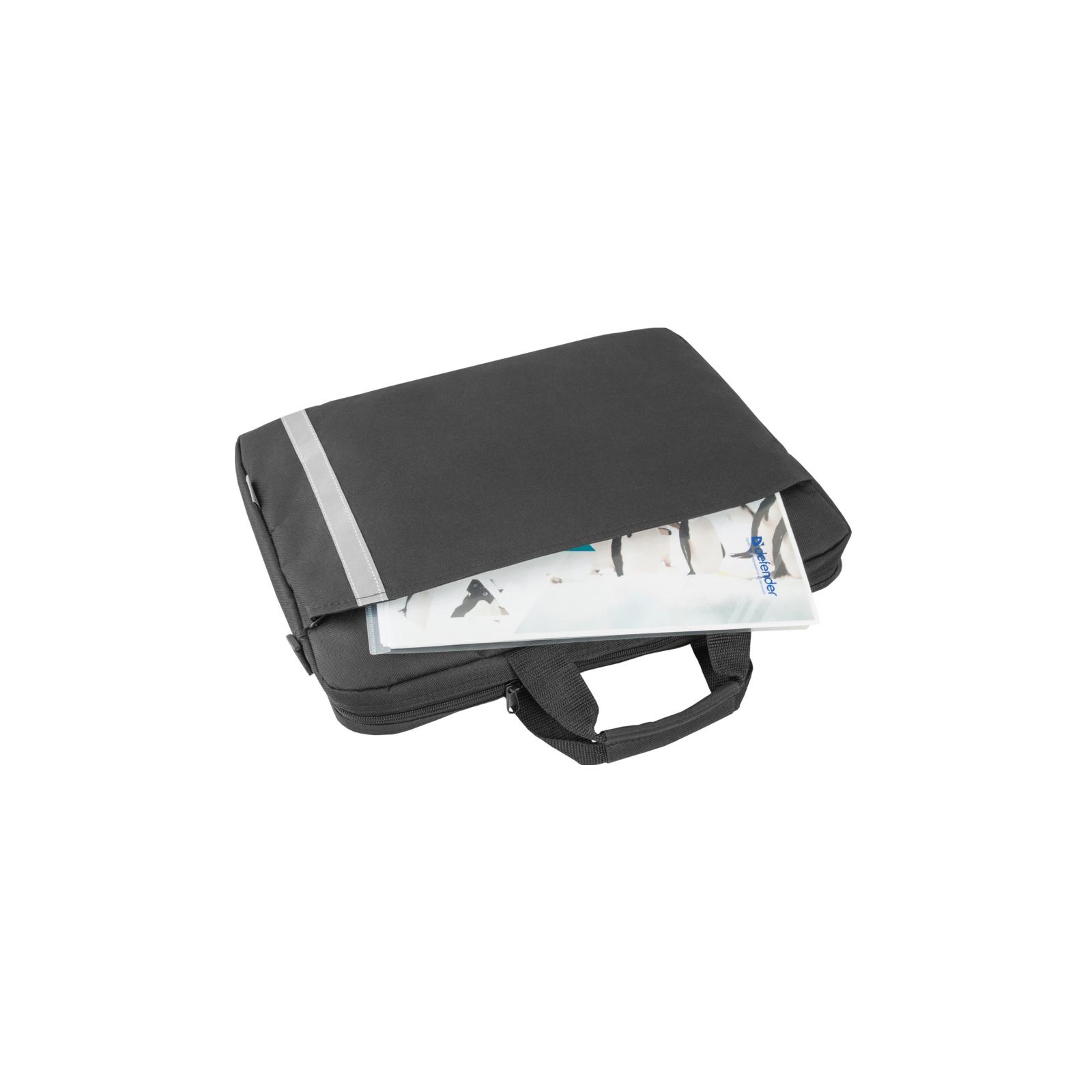 Сумка для ноутбука Defender Shiny (26097) изображение 8