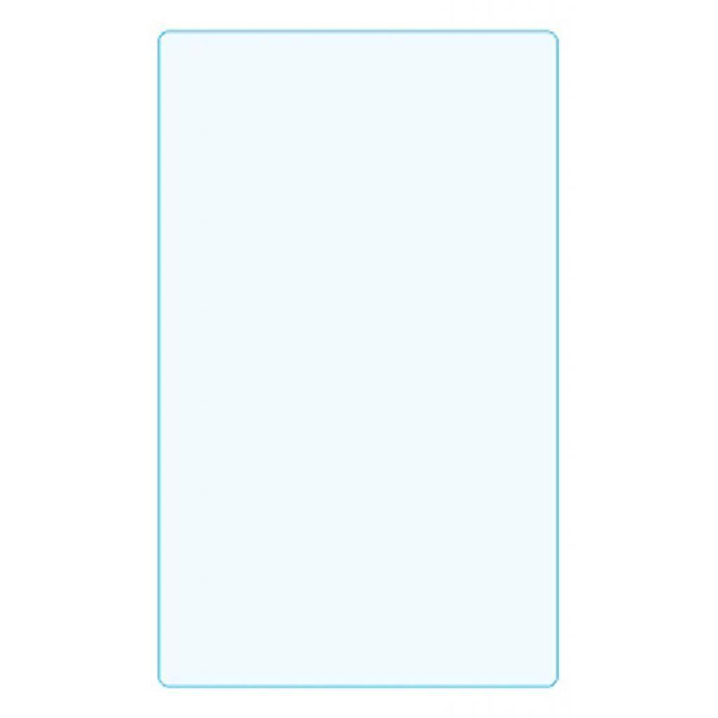 """Пленка защитная Drobak Универсальная для планшета 10"""" 222 х 125 (500215) изображение 2"""