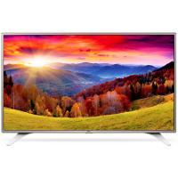 Купить                  Телевизор LG 32LH609V