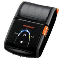 Принтер чеков Bixolon SPP-R200III BT (SPP-R200IIIBK)