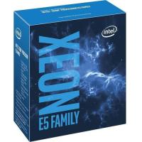 Процессор серверный INTEL Xeon E5-2630 V4 (BX80660E52630V4)