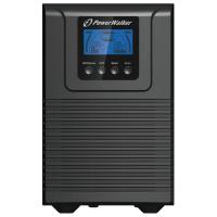 Источник бесперебойного питания PowerWalker VFI 1000 TG (0102053)