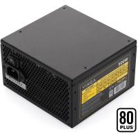 Блок питания Vinga 500W (VPS-500P)