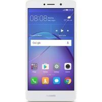 Мобильный телефон Huawei GR5 2017 (BLL-21) Gold