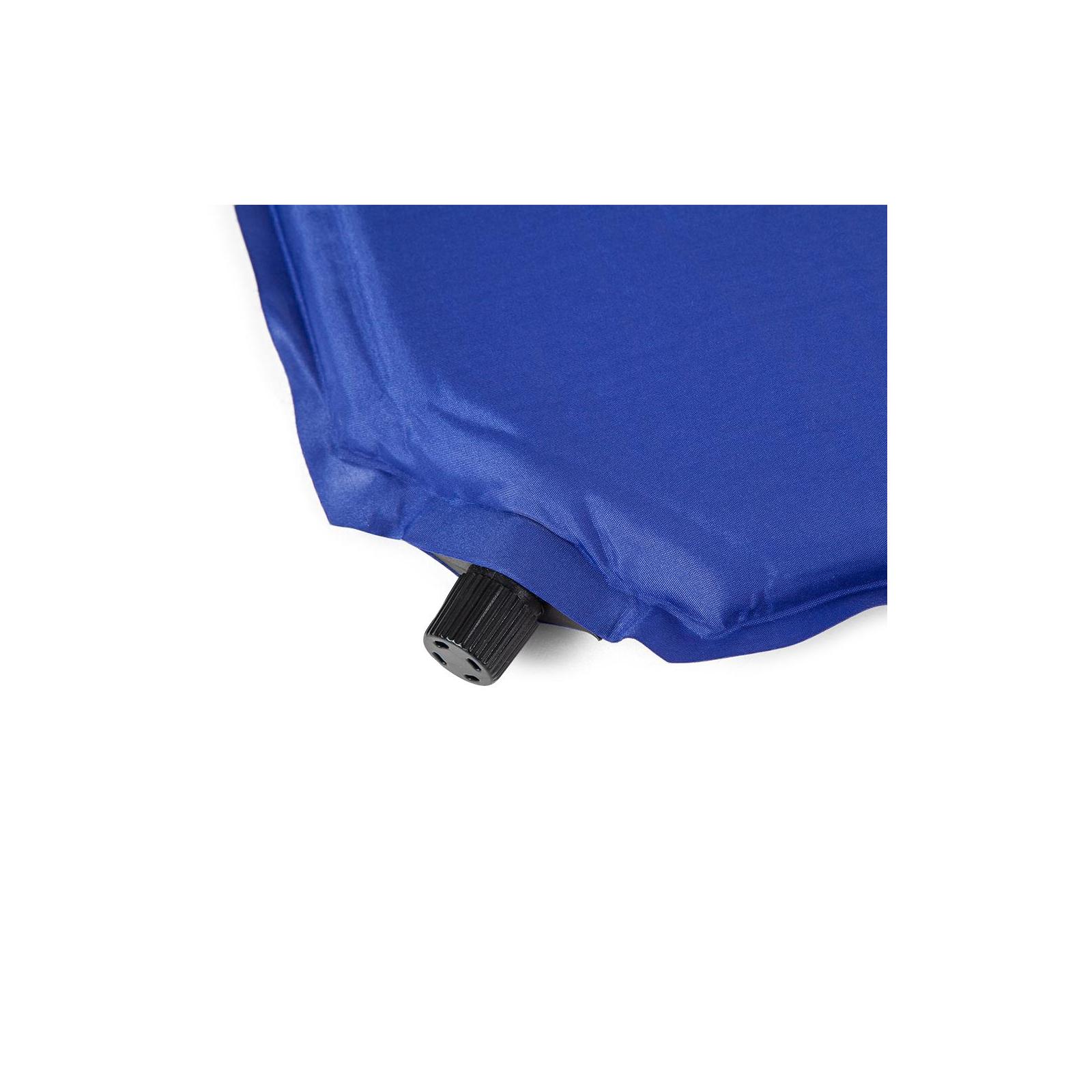 Туристический коврик Кемпінг LGM-2.5 (4823082714285) изображение 3