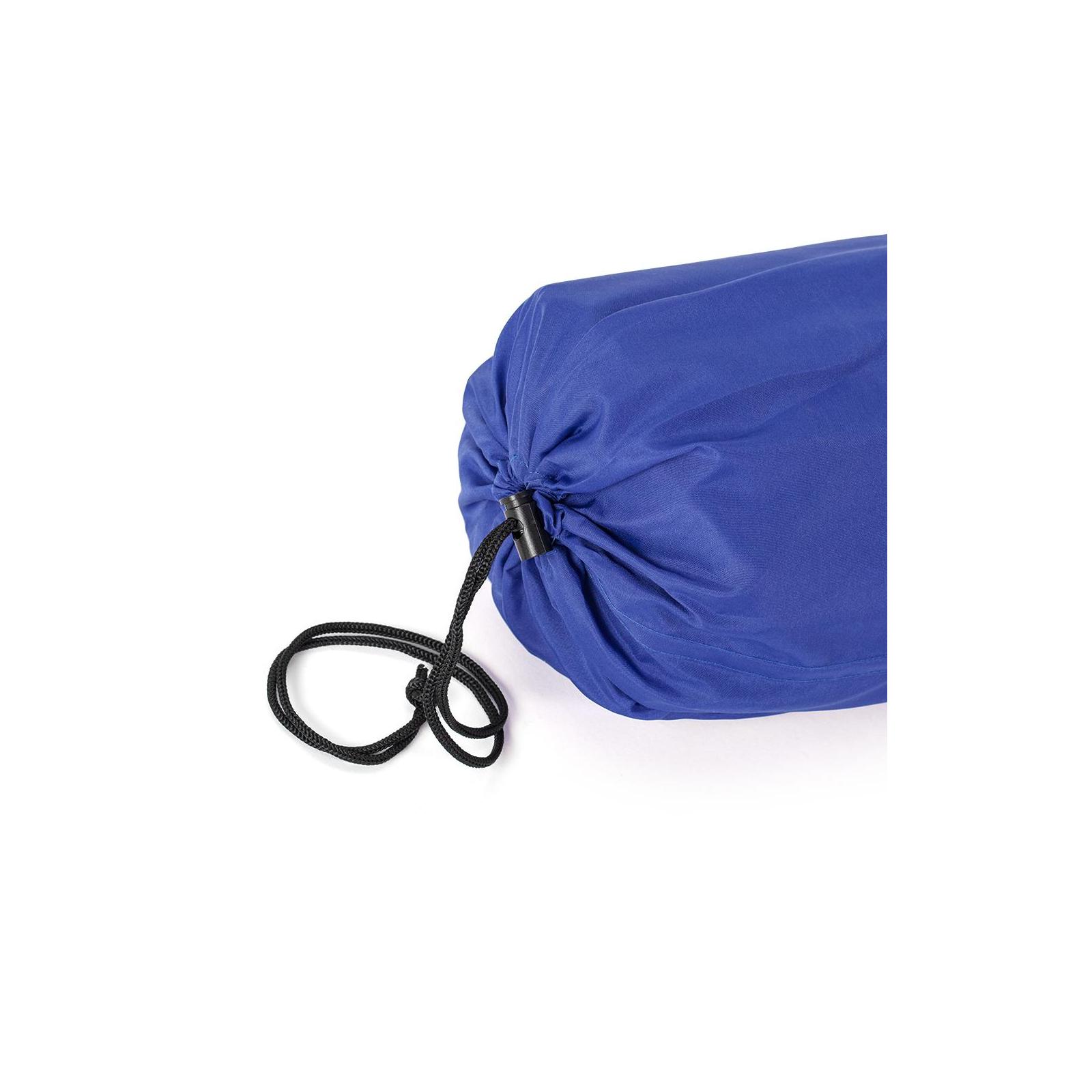 Туристический коврик Кемпінг LGM-2.5 (4823082714285) изображение 5