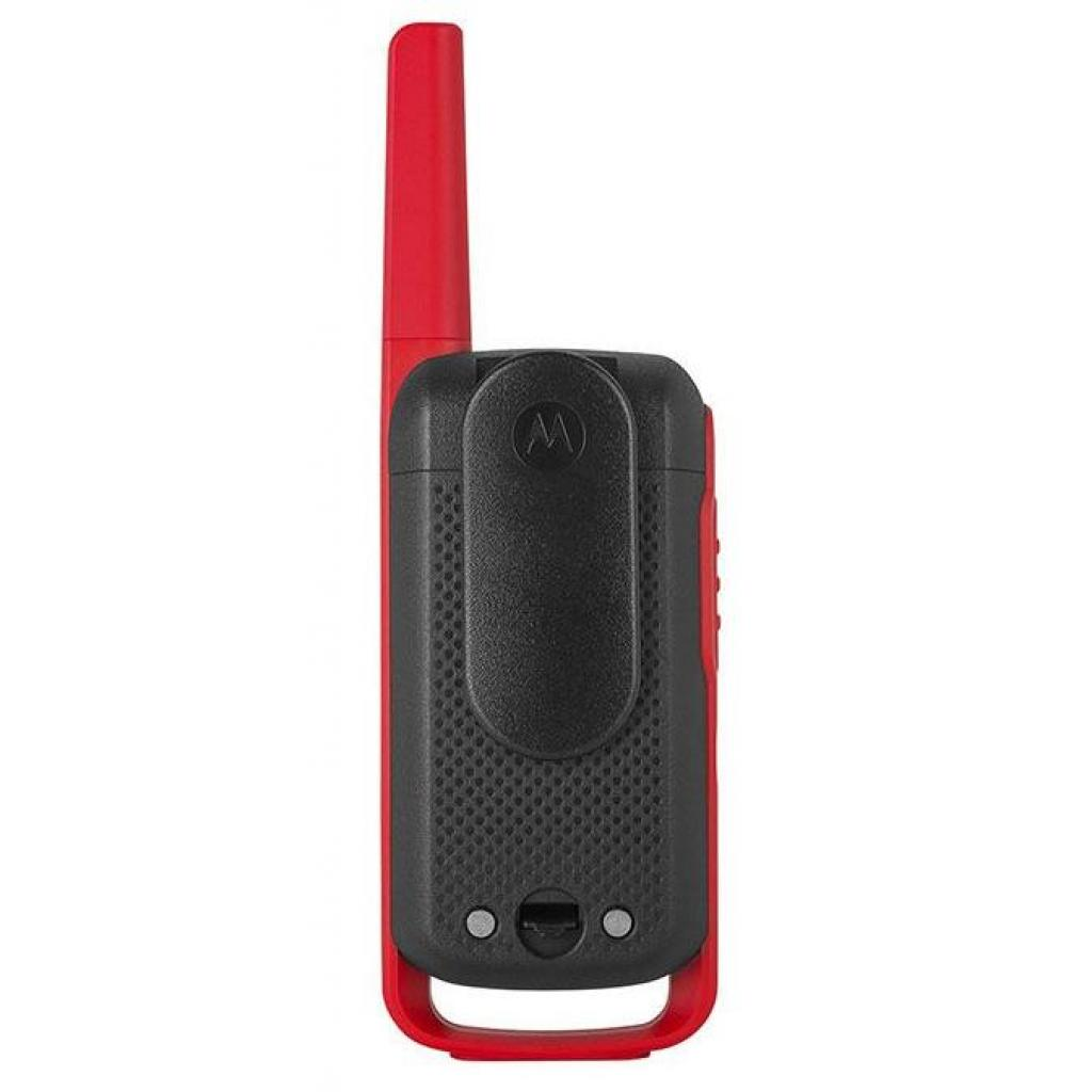 Портативная рация Motorola TALKABOUT T62 Red (5031753007324) изображение 2