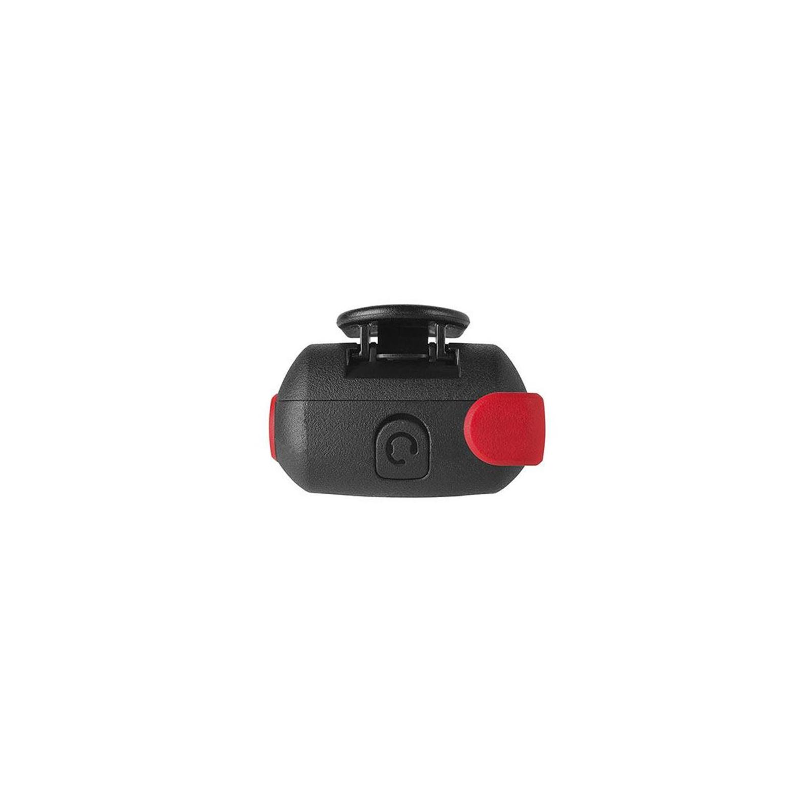 Портативная рация Motorola TALKABOUT T62 Red (5031753007324) изображение 5