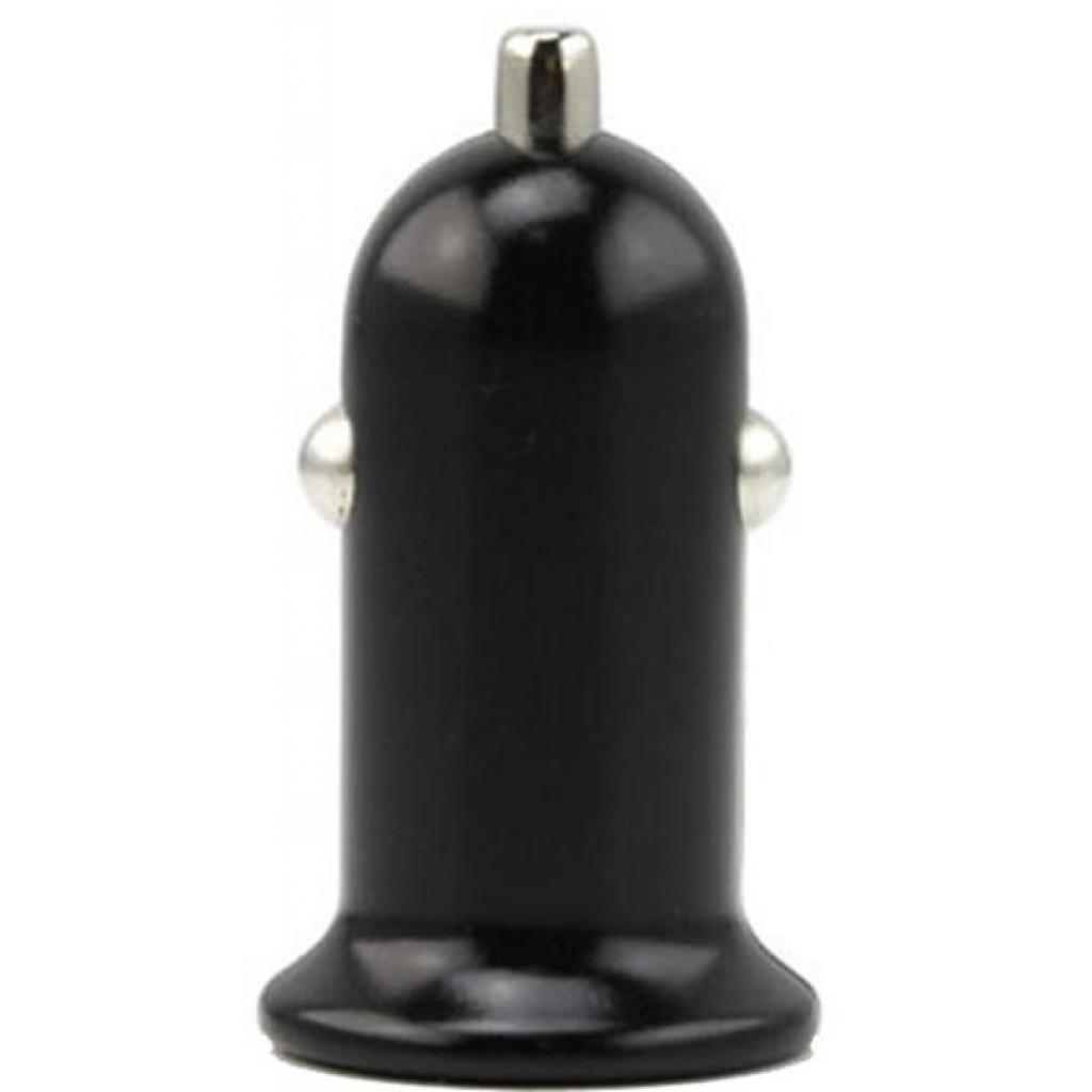 Зарядное устройство JCPAL Star 1*USB, 2.4A (JCP6005) изображение 5