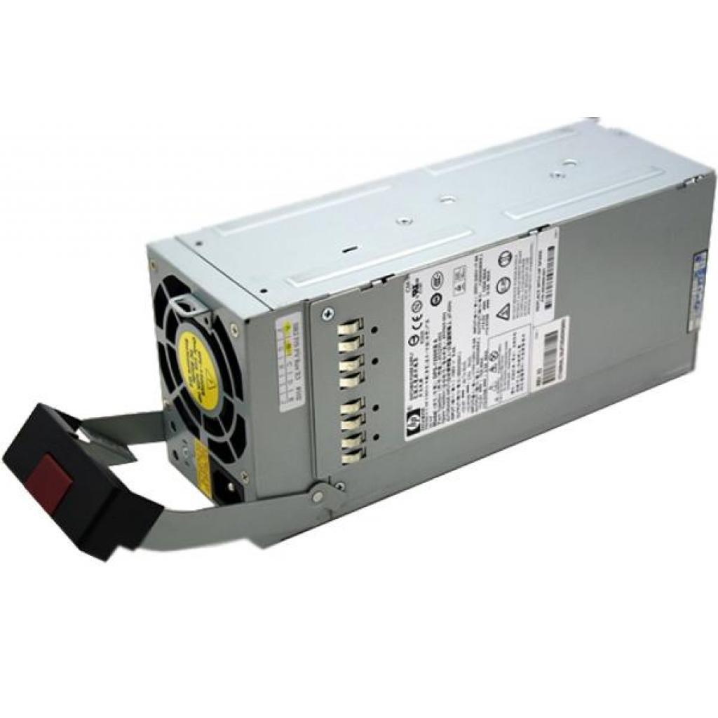Блок питания HP PSU 550 W (766879-001)