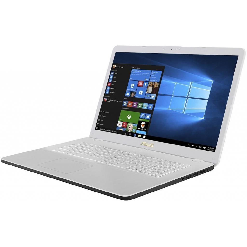 Ноутбук ASUS X705UF (X705UF-GC021) изображение 3