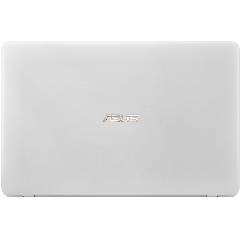 Ноутбук ASUS X705UF (X705UF-GC021) изображение 8
