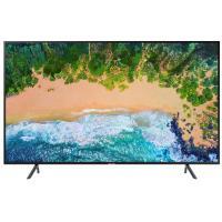 Телевізор Samsung UE49NU7100 (UE49NU7100UXUA)