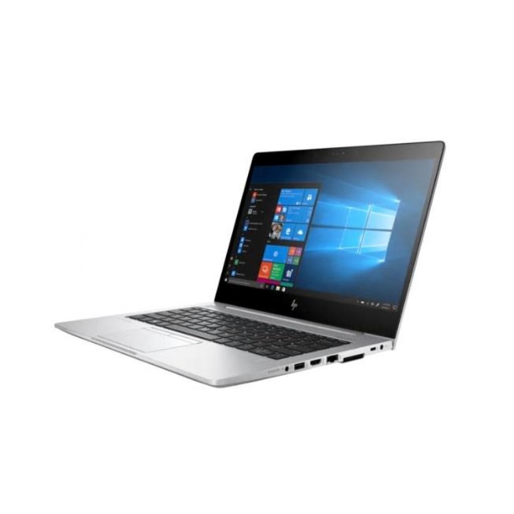 Ноутбук HP EliteBook 830 G5 (3ZG02ES) изображение 2