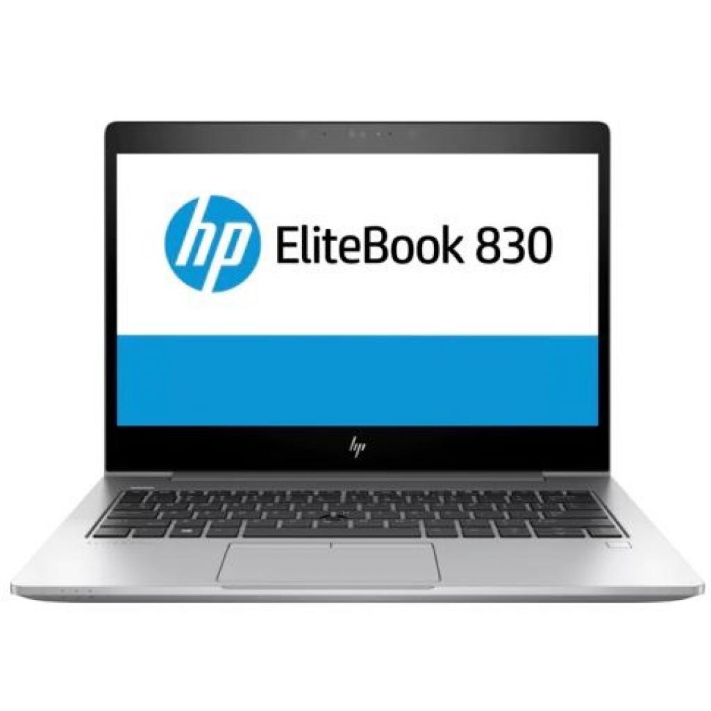 Ноутбук HP EliteBook 830 G5 (3ZG02ES)