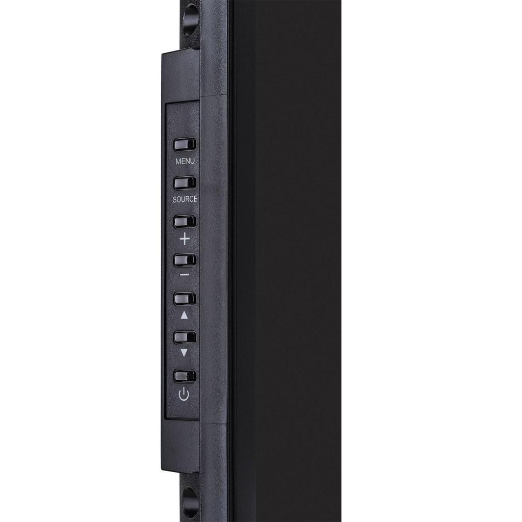 LCD панель iiyama LH5550UHS-B1 изображение 12