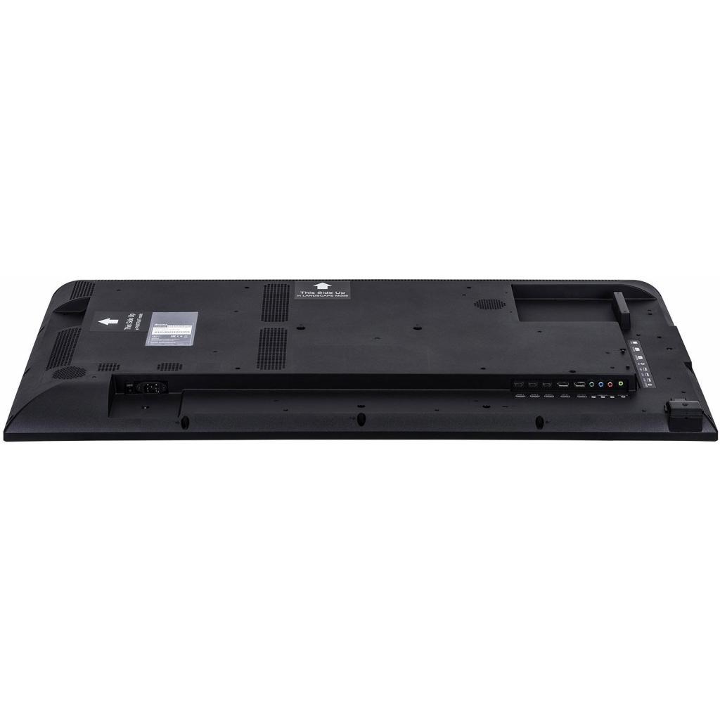 LCD панель iiyama LH5550UHS-B1 изображение 8