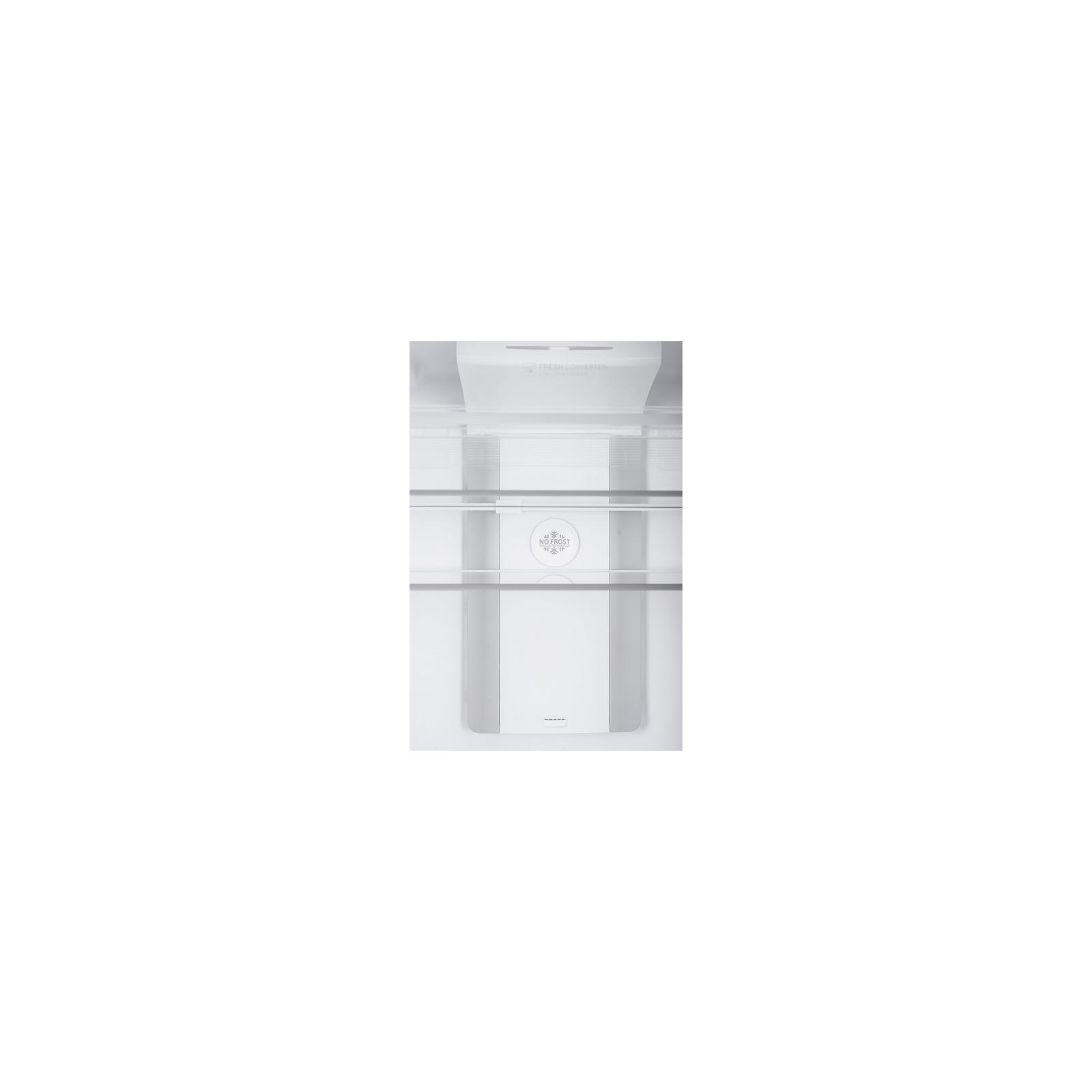 Холодильник Ergo MRN-180 INS изображение 3