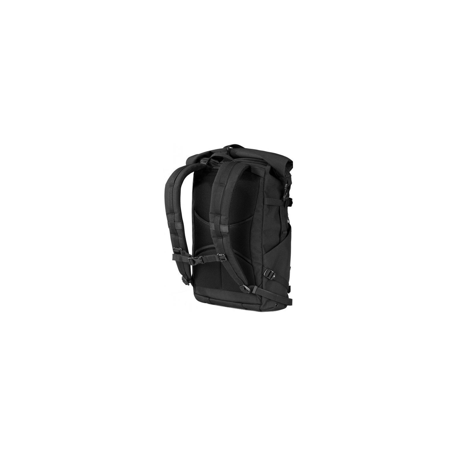 """Рюкзак для ноутбука Ogio 15.6"""" ALPHA CORE CON 525R PACK Black (5919003OG) изображение 3"""