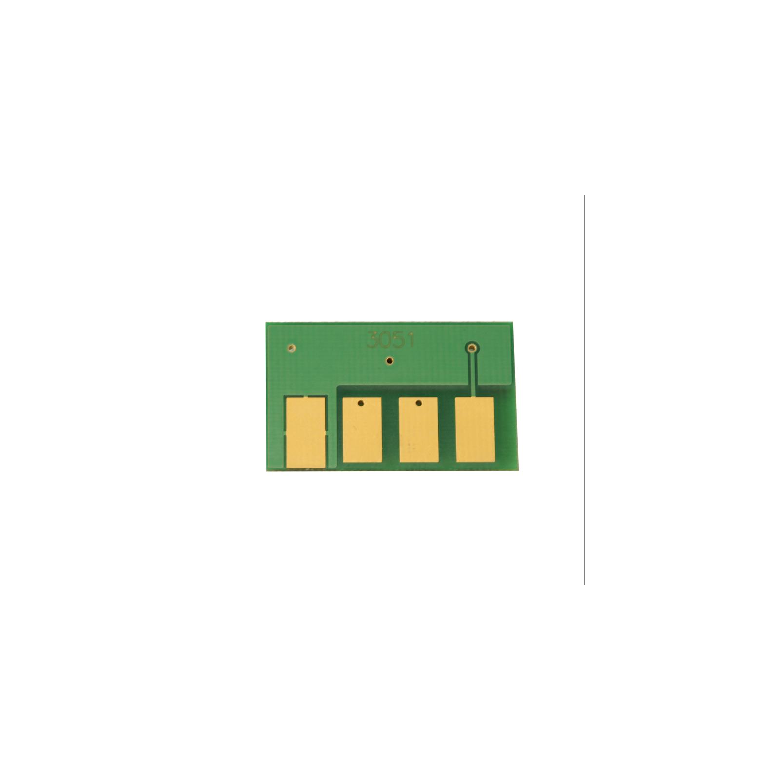Чип для картриджа SamsungML-3050/3051 (ML-D3050B/SEE/ELS) 8k Static Control (SAM3051CHIP)