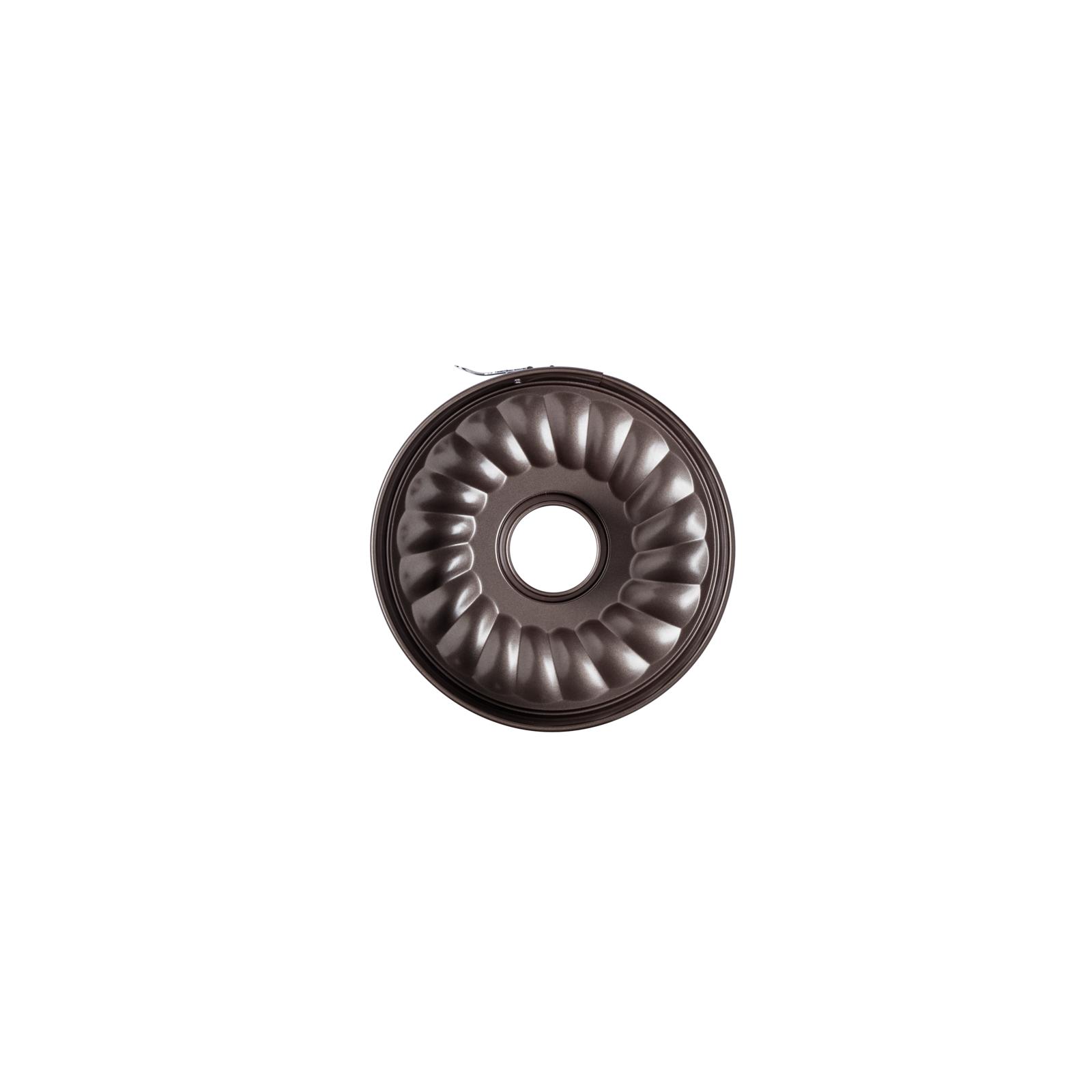 Форма для выпечки Pyrex Asimetria разъемная 26 см (AS26DT0) изображение 4