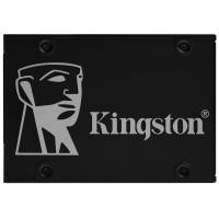 """Накопитель SSD 2.5"""" 256GB Kingston (SKC600B/256G)"""