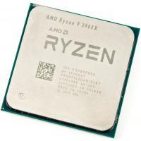 Процессор AMD Ryzen 9 3900 (100-100000070MPK)
