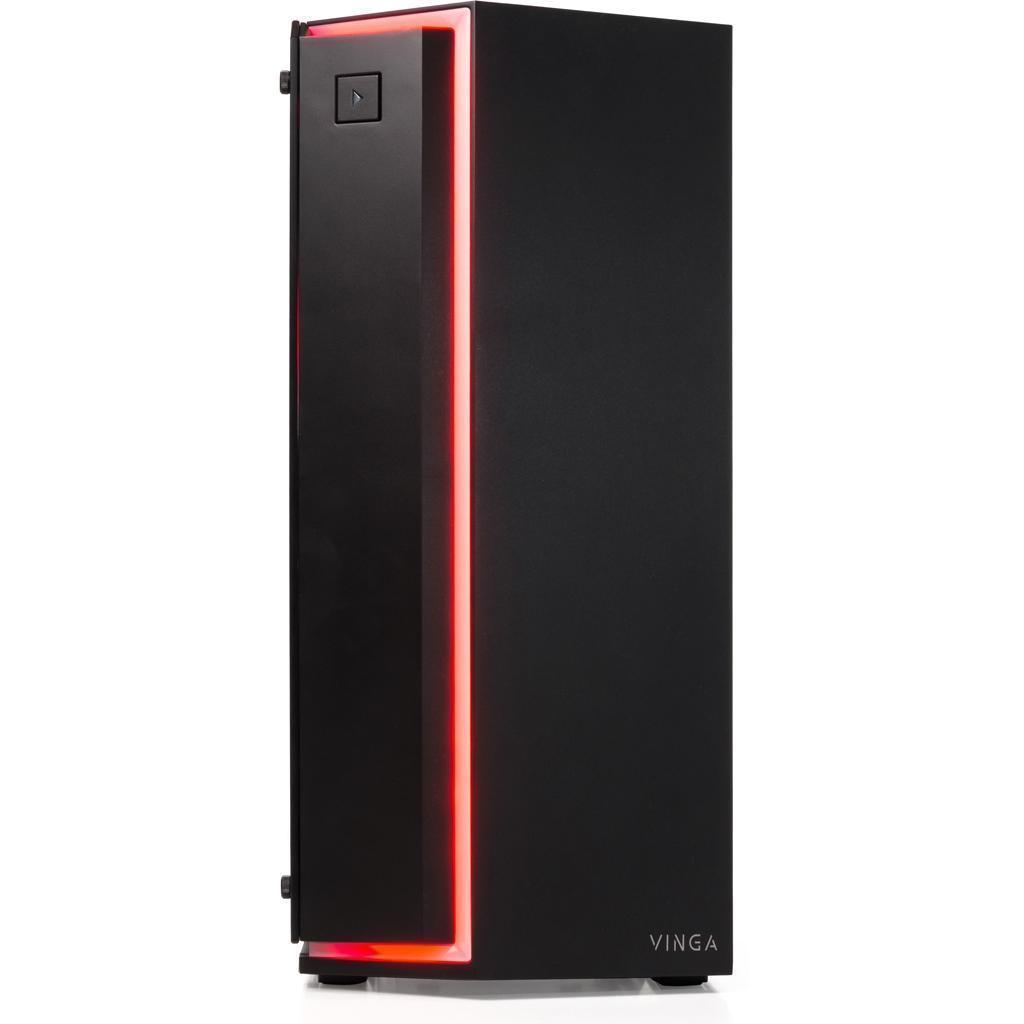 Компьютер Vinga Odin A7724 (I7M16G3080W.A7724) изображение 5