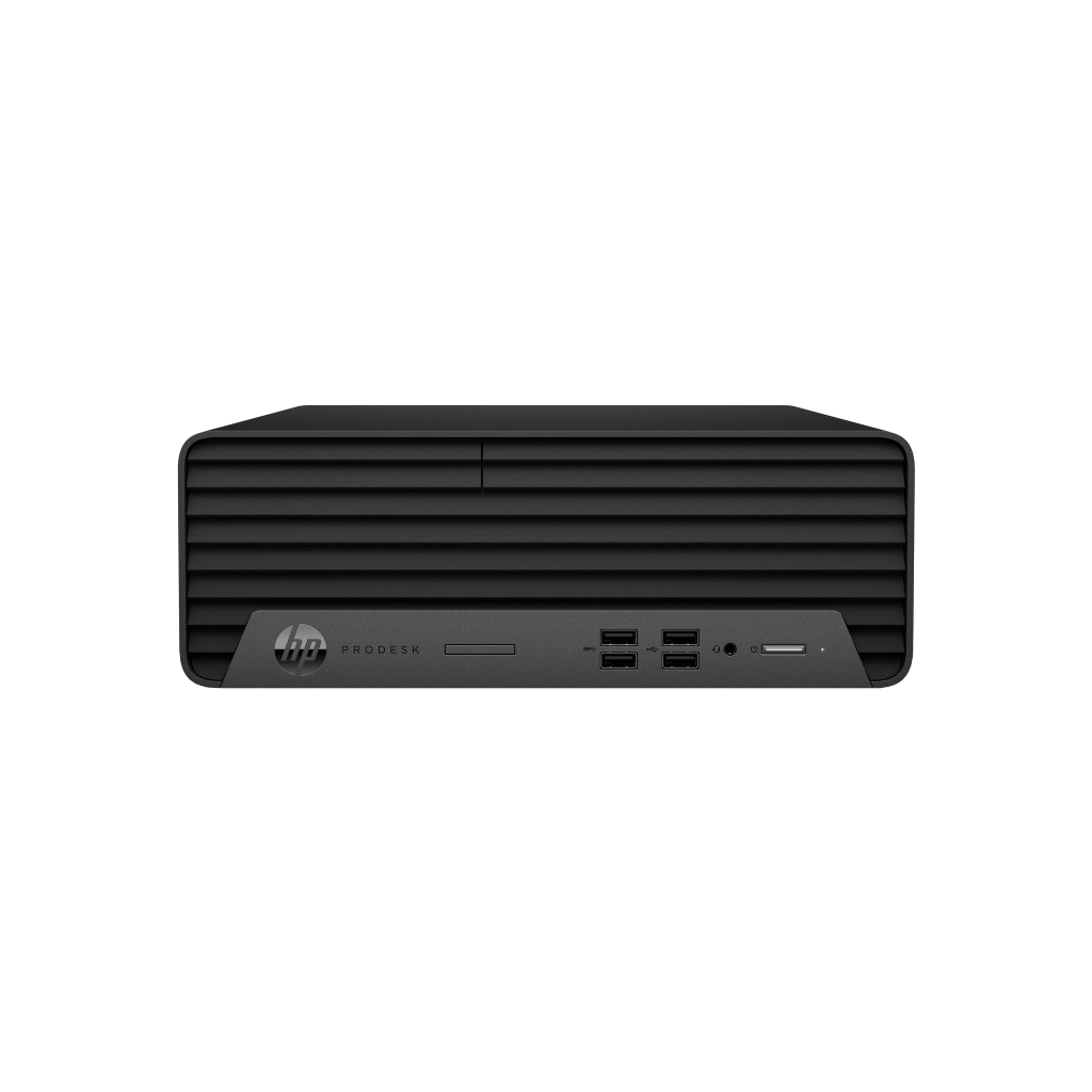 Компьютер HP ProDesk 400 G7 SFF / i3-10100 (293Z3EA) изображение 2