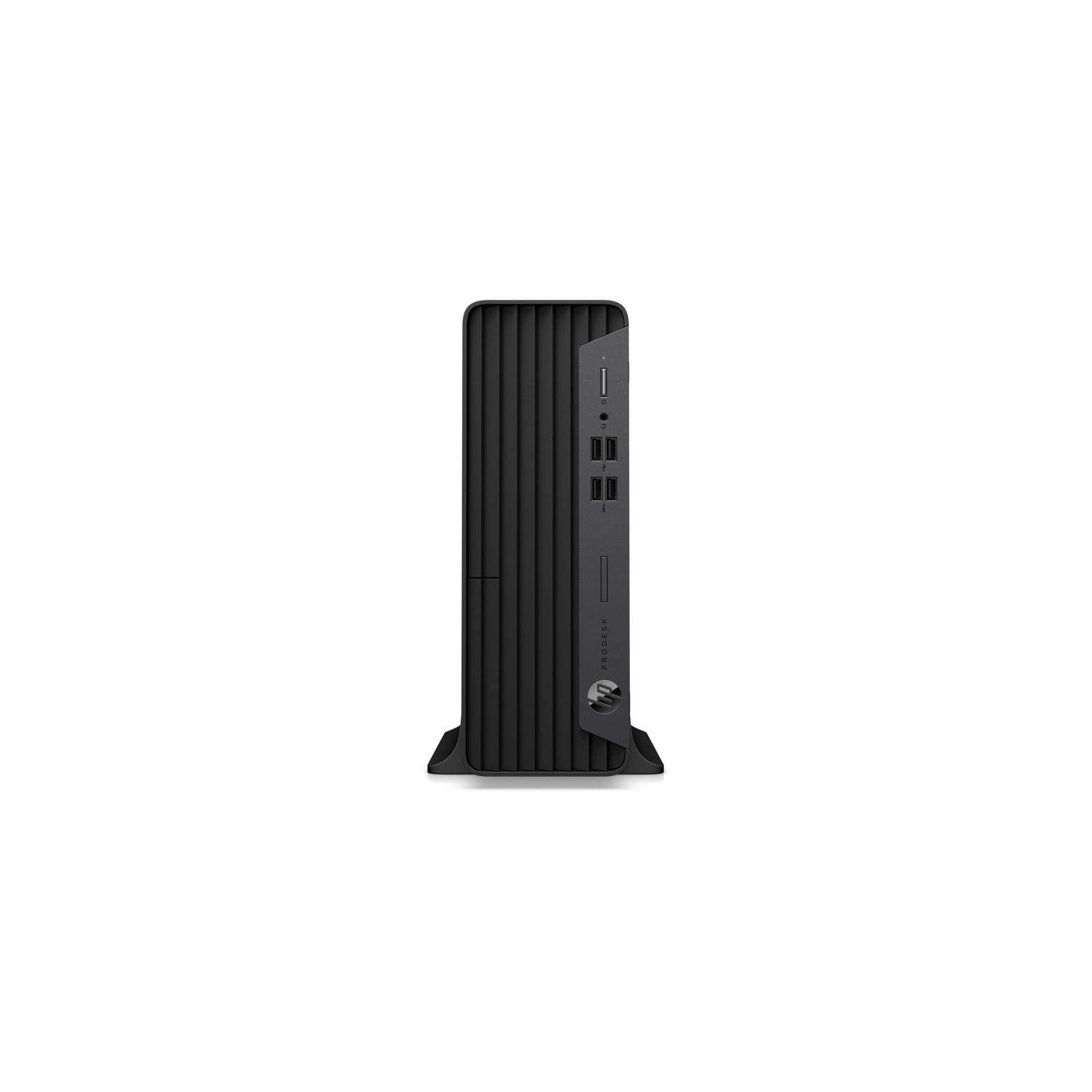 Компьютер HP ProDesk 400 G7 SFF / i3-10100 (293Z3EA) изображение 4