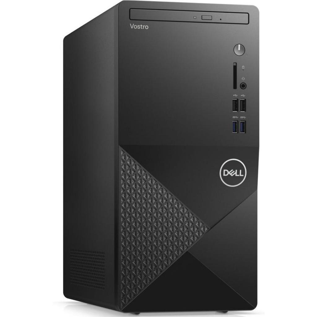 Компьютер Dell Vostro 3888 MT / i7-10700F (N607VD3888UA_WP) изображение 2
