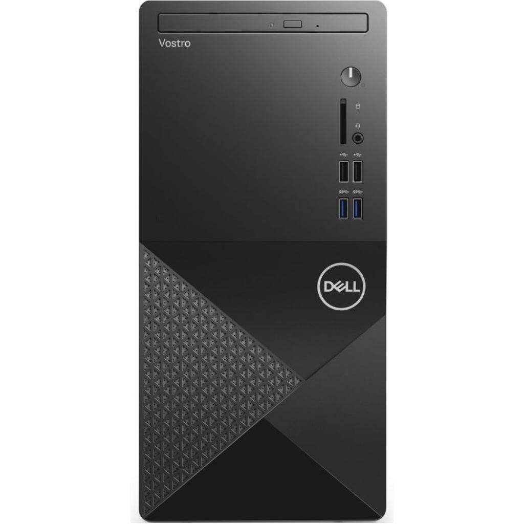 Компьютер Dell Vostro 3888 MT / i7-10700F (N607VD3888UA_WP)