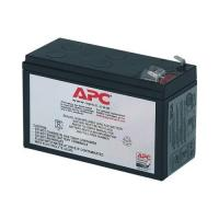 Батарея до ДБЖ Replacement Battery Cartridge #2 APC (RBC2)