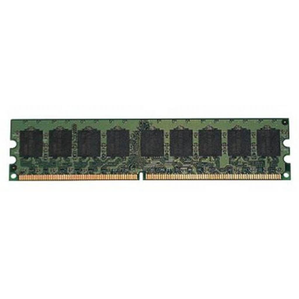 Модуль памяти для сервера DDR2 2048Mb HP (460424-001)