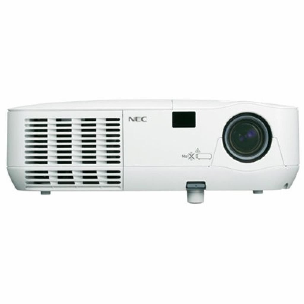 Проектор NEC V260XG (60003178)