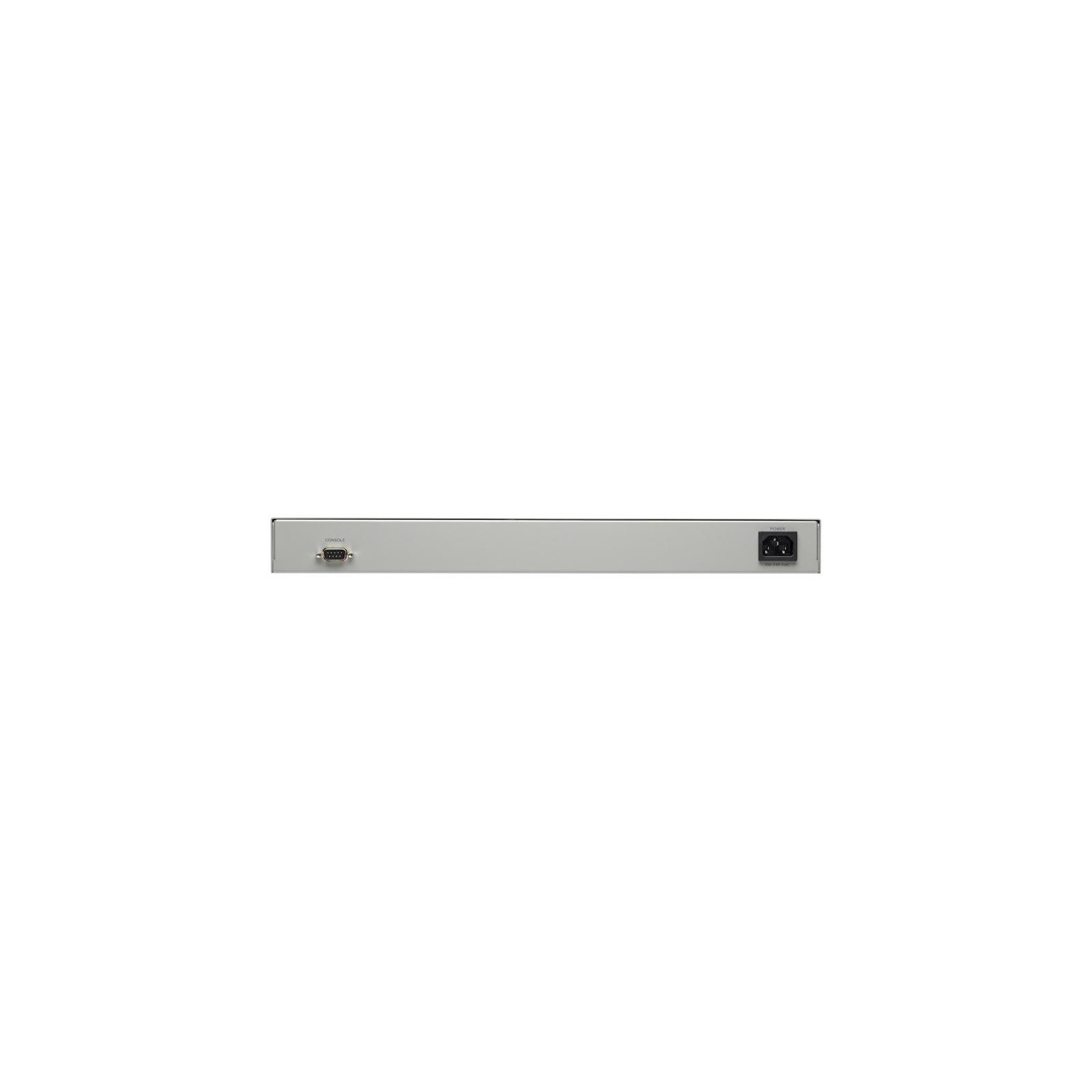 Коммутатор сетевой Cisco SF300-48 (SRW248G4-K9-EU) изображение 2