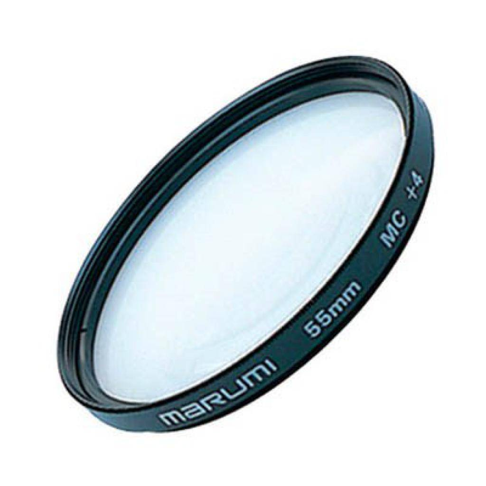 Светофильтр Marumi Close-up+4 55mm