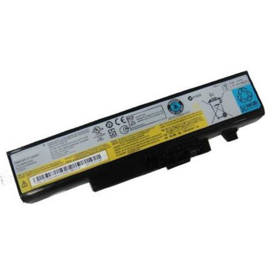 Аккумулятор для ноутбука Lenovo 57Y6567 IdeaPad Y460 (42T4585 BO 48)