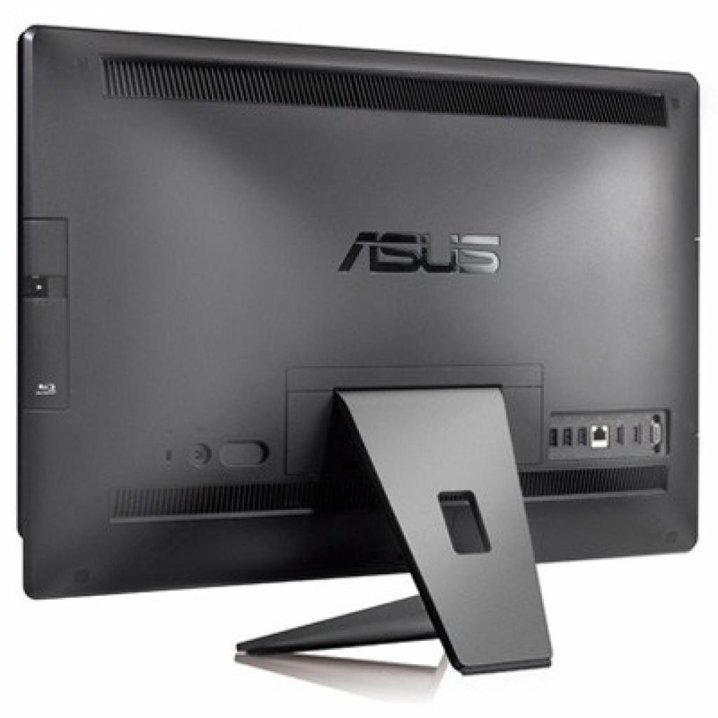 Компьютер ASUS EeeTop PC ET2410INTS-B068C (90PT0041001240C) изображение 2