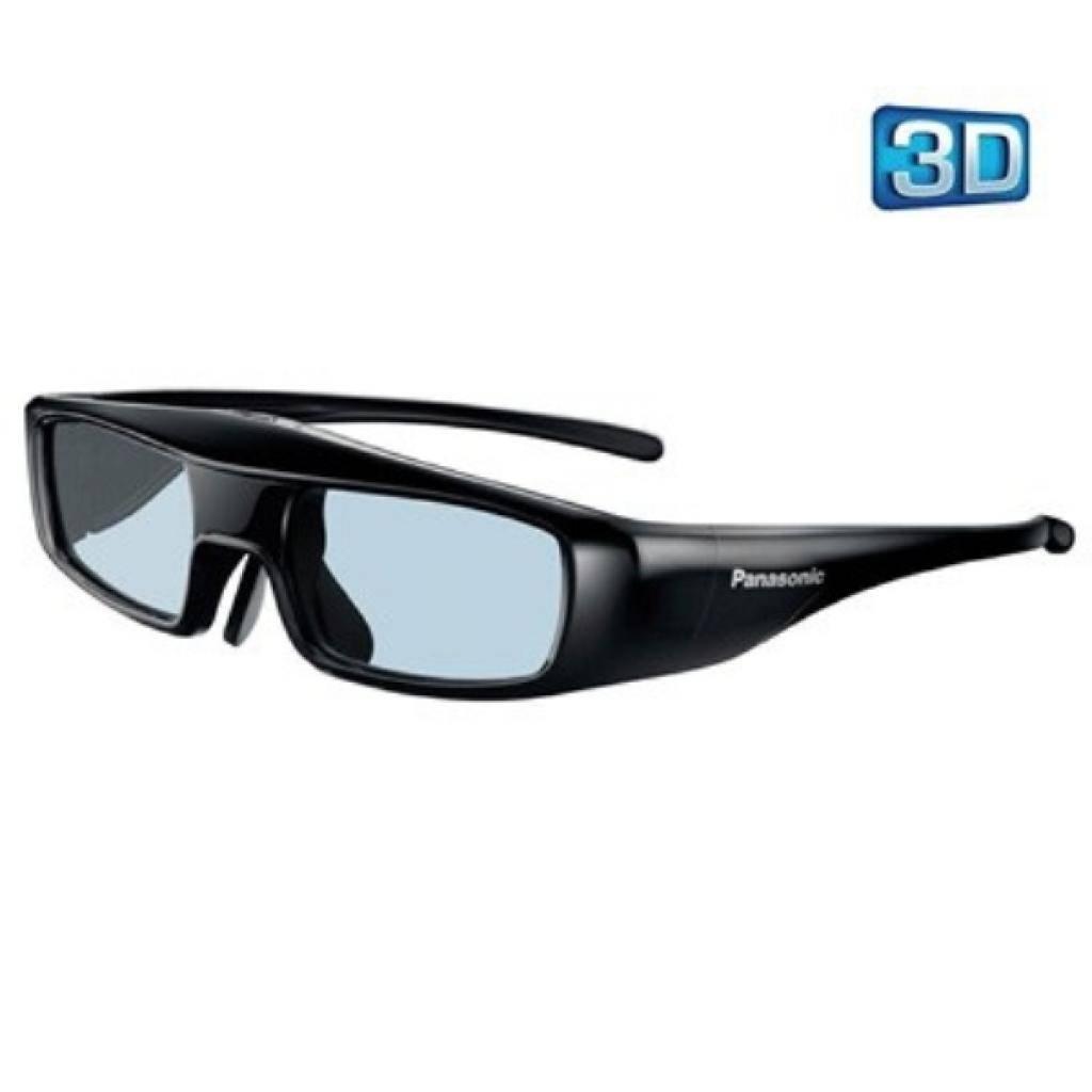 3D очки PANASONIC TY-ER3D4ME