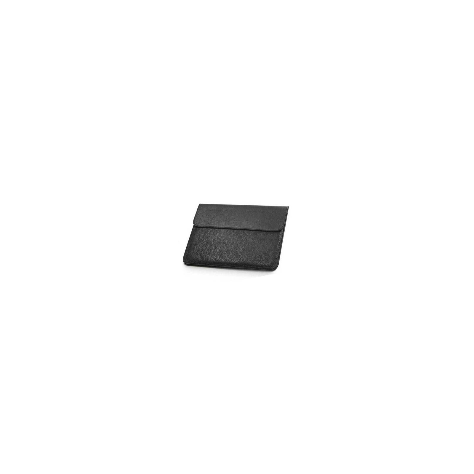 Чехол для планшета SB iPad Soft case (black) (324012)