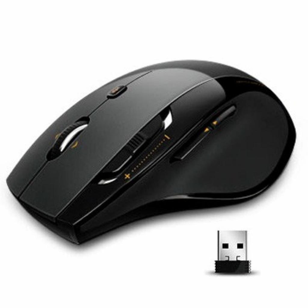 Мышка Rapoo 7800p