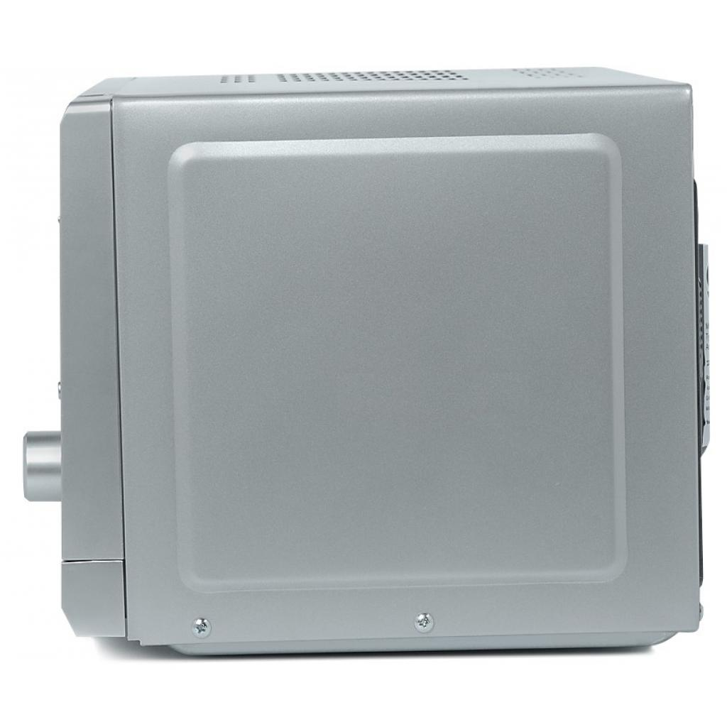 Микроволновая печь Gorenje MO20DGS изображение 2