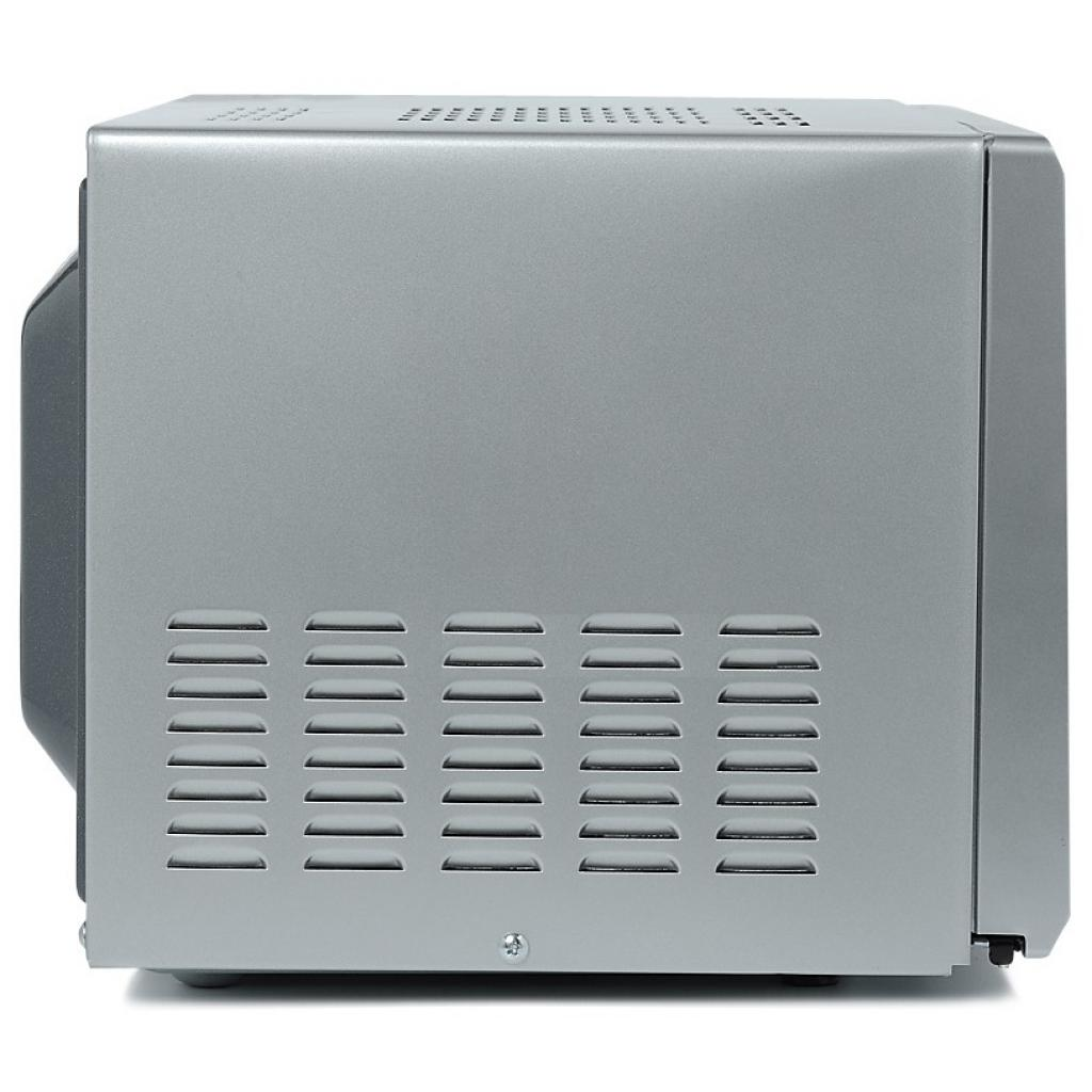 Микроволновая печь Gorenje MO20DGS изображение 3