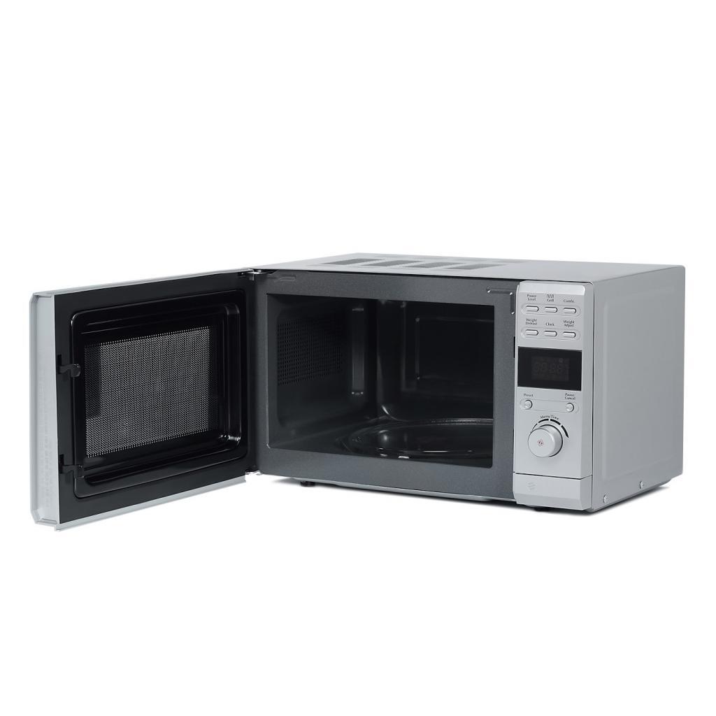 Микроволновая печь Gorenje MO20DGS изображение 4