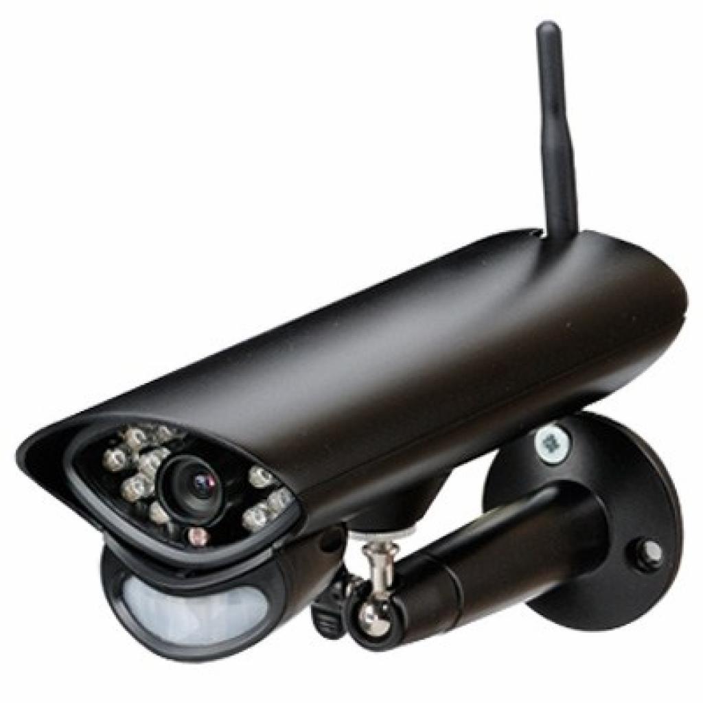 Камера видеонаблюдения Danrou С63D1 (63D1)
