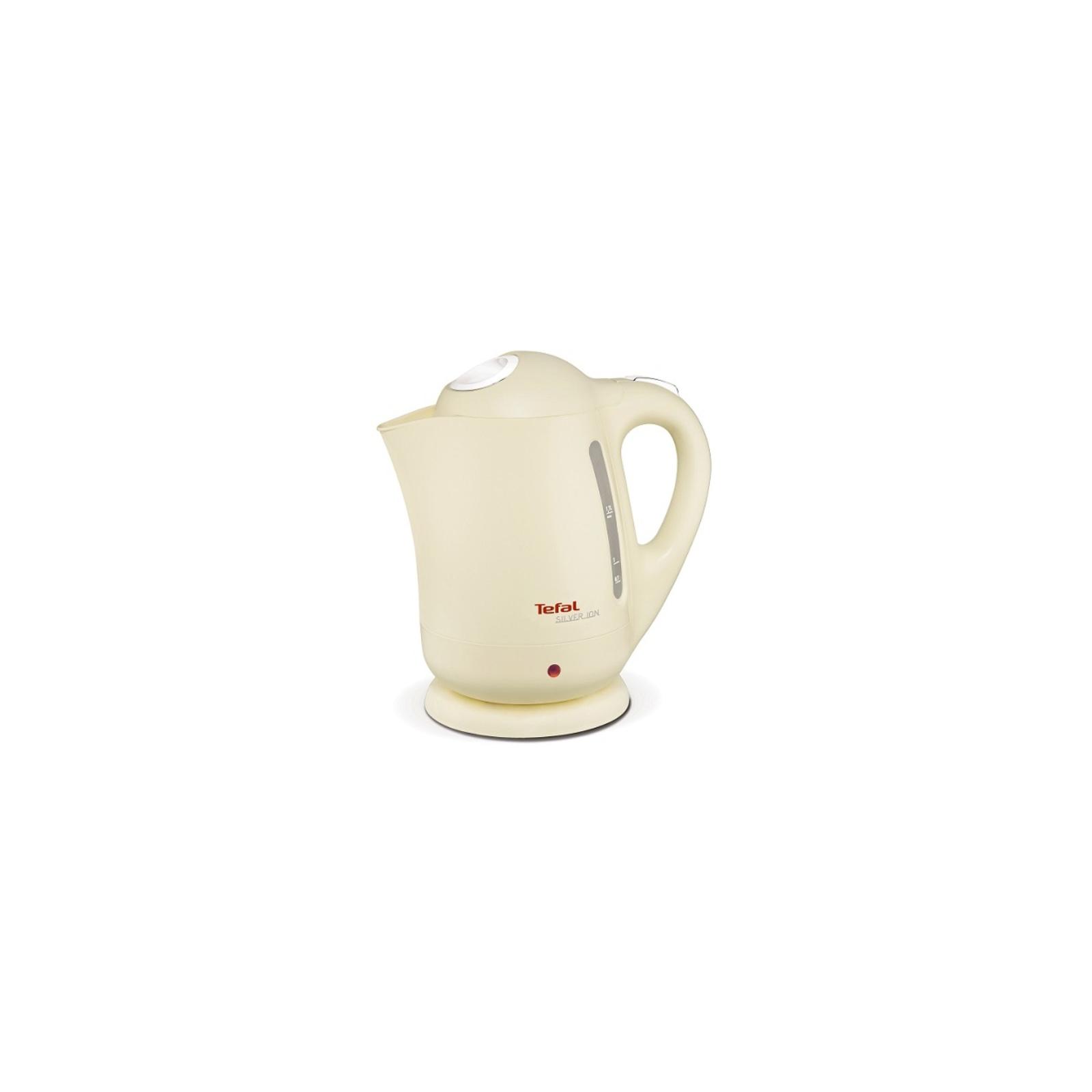 Электрочайник TEFAL BF 9252