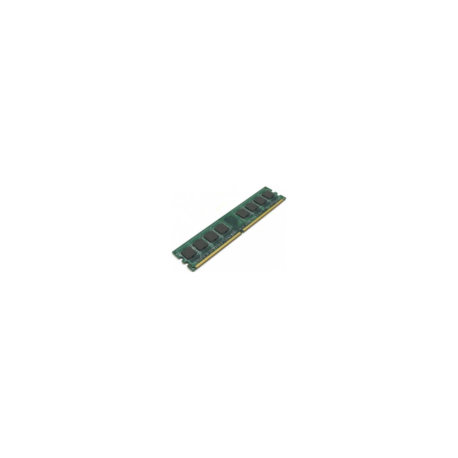Модуль памяти для компьютера DDR2 1GB 800 MHz Samsung (К4Т51083QE / IC_K4T1G084QF-BCF7_8ch)
