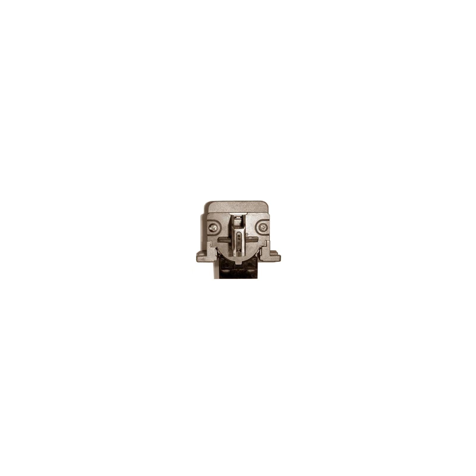 Печатающая головка EPSON FX890/2190 (1267348/1275824) изображение 2